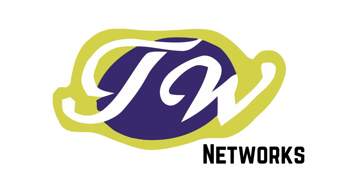TAE WOONG NETWORKS VIET NAM LIMITED COMPANY